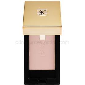 Yves Saint Laurent Couture Mono dlhotrvajúce očné tiene odtieň 2 Toile 2,8 g