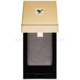 Yves Saint Laurent Couture Mono dlhotrvajúce očné tiene odtieň 15 Frasque 2,8 g