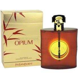 Yves Saint Laurent Opium parfumovaná voda pre ženy 30 ml