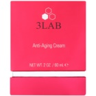 3Lab Moisturizer crema de lux anti-rid