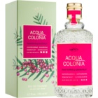 4711 Acqua Colonia Pink Pepper & Grapefruit одеколон унісекс 170 мл