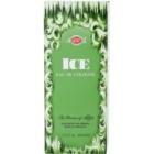 4711 Ice kolonjska voda za moške 400 ml