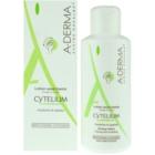 A-Derma Cytelium vysušující mléko