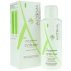 A-Derma Cytelium losion za isušivanje