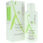 A-Derma Cytelium vysušujúce mlieko