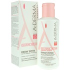 A-Derma Derm´Intim gel de higiene íntima pH 5,5