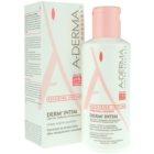 A-Derma Derm´Intim gél na intímnu hygienu pH 5,5