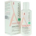 A-Derma Derm´Intim гел за интимна хигиена pH 8