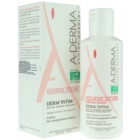 A-Derma Derm´Intim gel de higiene íntima pH 8