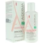 A-Derma Derm´Intim gel para higiene íntima pH 8