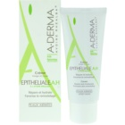 A-Derma Epitheliale A.H. Epitheliale A.H Reparative Cream For Very Dry Sensitive And Atopic Skin