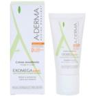 A-Derma Exomega crema pentru piele foarte sensibila sau cu dermatita atopica