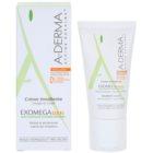 A-Derma Exomega creme para pele sensível e atópica