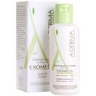 A-Derma Exomega Duschöl für sehr trockene, empfindliche und atopische Haut