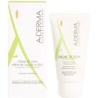 A-Derma Original Care crema para pieles sensibles