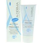 A-Derma Primalba Baby crema crema-tratament impotriva iritatiilor provocate de scutece