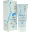 A-Derma Primalba Baby crème anti-érythèmes