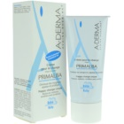 A-Derma Primalba Bébé Cream To Treat Diaper Rash