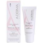 A-Derma Rheacalm crème nourrissante et apaisante pour peaux sèches