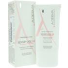 A-Derma Sensiphase AR crema lenitiva per pelli sensibili con tendenza all'arrossamento