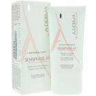 A-Derma Sensiphase AR Kalmerende Crème  voor Gevoelige Huid met Neiging tot Roodheid