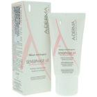 A-Derma Sensiphase AR mascarilla para pieles sensibles con tendencia a las rojeces