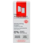 AA Cosmetics Help Atopic Skin crema hidratanta fara parfum