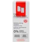 AA Cosmetics Help Atopic Skin crème hydratante sans parfum