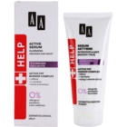 AA Cosmetics Help Stubborn Cellulite zoštíhľujúce sérum na brucho a pás