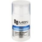 AA Cosmetics Men Intensive 50+ megújító krém tápláló hatással