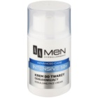 AA Cosmetics Men Intensive 50+ Resharping Cream with Nourishing Effect