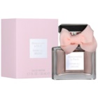 Abercrombie & Fitch Perfume No. 1 Undone parfémovaná voda pro ženy 50 ml