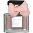 Abercrombie & Fitch Perfume No. 1 Undone eau de parfum para mujer 50 ml