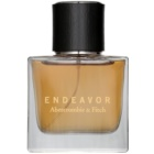 Abercrombie & Fitch Endeavor Eau de Cologne Herren 50 ml