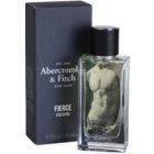 Abercrombie & Fitch Fierce одеколон для чоловіків 50 мл