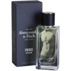 Abercrombie & Fitch Fierce kolínská voda pro muže 50 ml