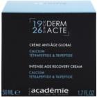 Academie Derm Acte Intense Age Recovery crema intensiva anti-edad