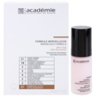 Academie Age Recovery Filling Serum For Wrinkles