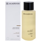 Academie Age Recovery Softening Toner for Pore Tightening