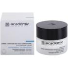 Academie All Skin Types krema za područje oko očiju za prve bore