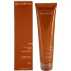 Academie Bronzécran Body Sunscreen Lotion SPF 30