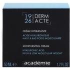 Academie Derm Acte Severe Dehydratation Intensief Hydraterende Crème