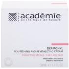 Academie Dry Skin hranilna in revitalizacijska krema