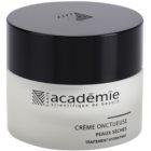 Academie Dry Skin bohatý krém s hydratačným účinkom