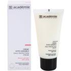 Academie Dry Skin denní ochranný krém