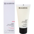 Academie Dry Skin dnevna zaščitna krema