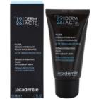Academie Derm Acte Intolerant Skin hydratační fluid pro obnovu kožní bariéry