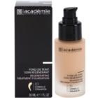 Academie Make-up Regenerating fondotinta liquido effetto idratante