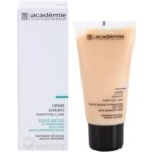 Academie Oily Skin Normalising Mattifying Day and Night Cream