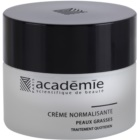 Academie Oily Skin Normaliserende Matterende Crème